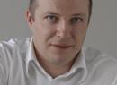 Piotr Bury
