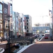 Amsterdam 061