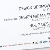 design udomowiony_agenda