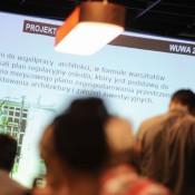mackow&fokczynski prezentacja (10)