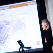 mackow&fokczynski prezentacja (11)