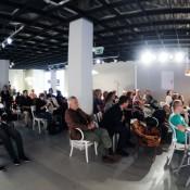 mackow&fokczynski prezentacja (12)