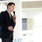 mackow&fokczynski prezentacja (17)