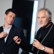 mackow&fokczynski prezentacja (23)