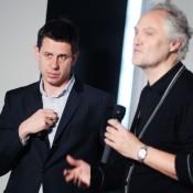 mackow&fokczynski prezentacja (24)