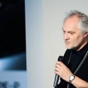 mackow&fokczynski prezentacja (8)