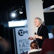 mackow&fokczynski prezentacja (9)