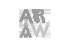logo araw