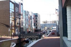 Amsterdam-061-1024x682