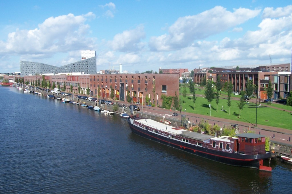 Amsterdam-080-1024x682
