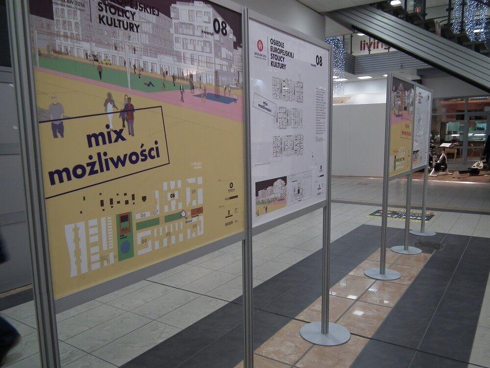 wystawa_nowe_zerniki_1