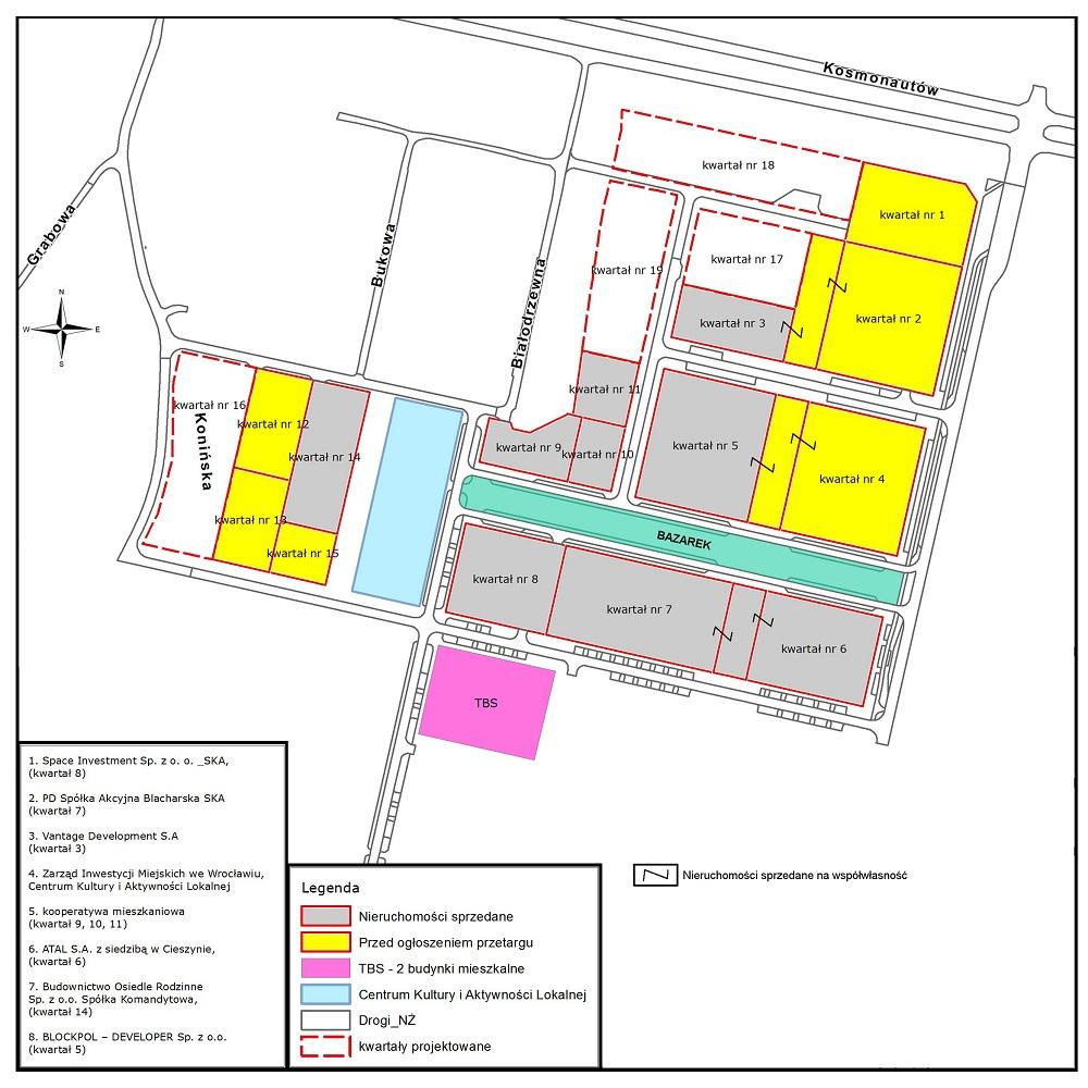 NŻ_mapa osiedla_201602