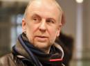 NŻ_Jerzy Modlinger_23