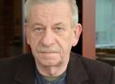 Tadeusz Szukała