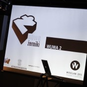 mackow&fokczynski prezentacja (2)
