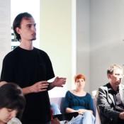 mackow&fokczynski prezentacja (25)