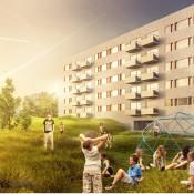 Projekt Praga (2)