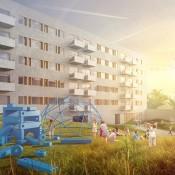 Projekt Praga (3)