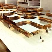 Projekt bazarku - Maciej Kowaluk