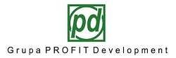 profit_development